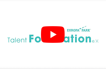 Talent Foundation e.V.